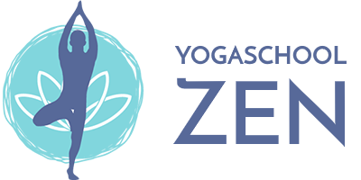 yogaschool-zen.nl